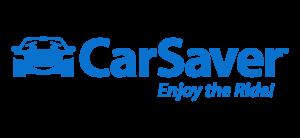 CarSaver Dealers
